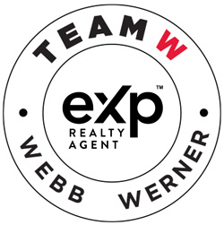 exp realty Agent